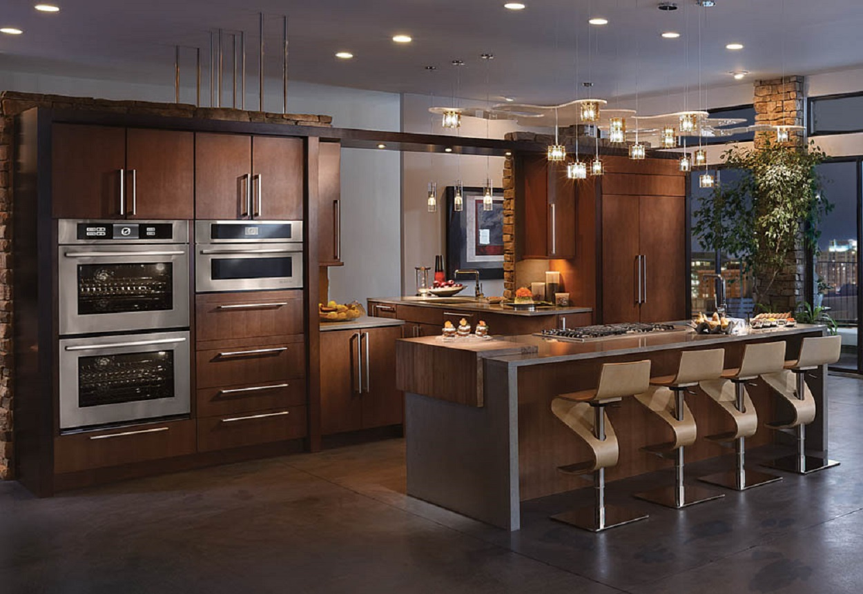 Delicieux Nyack Kitchens   Kitchen Design   Rockland County, NY